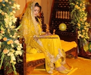 mehandi-mayoon-feb-2014-vol-2-2