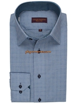 casual-shirts-2014-7
