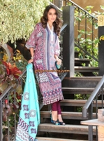 firdous-korean-lawn-2014-89