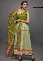 riwaj-collection-vol1-2014-9