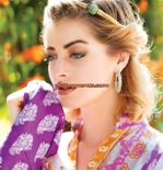 riwaj-printed-lawn-vol2-2014-8