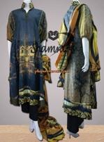 shamraf-2014-8