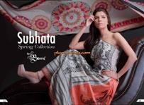 subhata-printed-lawn-2014-7