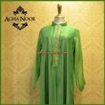 agha-noor-emb-silk-2014-6
