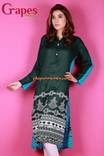 grapes-kurta-2014-9