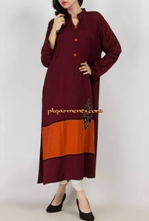 grapes-kurties-2014-9