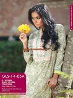 gul-ahmed-pret-2014-5