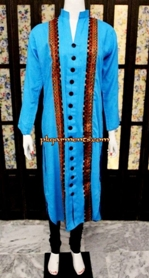 readymade-kurties-2014-76