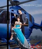zainab-chottani-lawn-2014-9_0