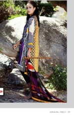 komal-embroidered-by-lsm-2014-9
