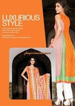 phulkari-vol-2-2014