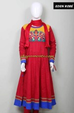 Girls Dresses Collection 2014 (2)