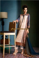 Khaadi-For-Eid-2014 (3)