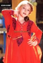 girls-wear-eid-2014