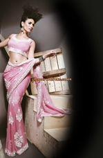 saree-for-june-3