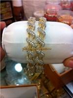 Jewellry-eid-2014 (1)