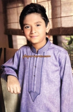 boys-wear-eid-2014