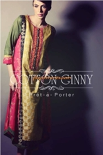 cotton-ginny-eid-2014-8