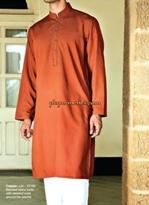 j-j-mens-shalwar-kameez-eid-2014-3