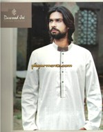 mens-eid-collection-2014 (1)