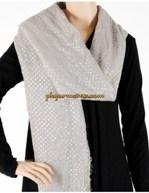 scarves-eid-2014 (3)