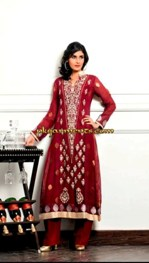 threads-and-motifs-eid-2014 (3)