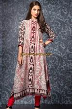 zeen-pret-eid-2014 (5)