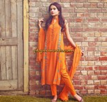 bareeze-embroidered-collection-2014 (7)