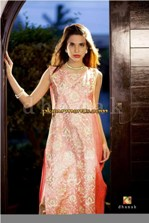 dhanak-collection-2014 (2)