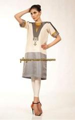fahad hussain 2014 2