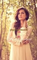 farida-hassan-collection-2014 (1)