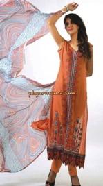 ghani-textile-summer-2014-5