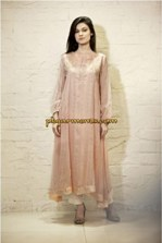 mariab-collection-2014 (2)