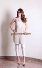 natasha-kamal-collection-2014-1