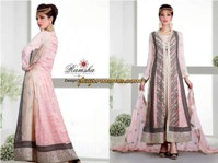 ramsha collection 2014 (11)