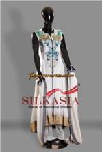 silk-asia-collection-2014 (1)