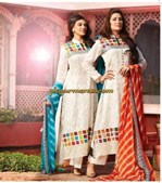 tawakkal-embroided-collection-2014 (18)