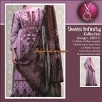 vs-textile-2014-9