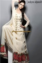 zahra-ahmad-collection-2014 (2)