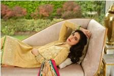 Crescent-silk-eid-2014 (7)