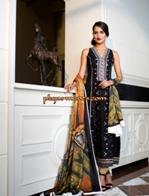 asim-jofa-luxury-eid-ul-adha-2014-5