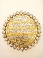 jewellery-2014 (2)