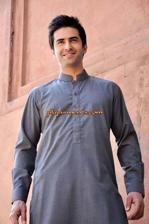 mens-shalwar-kameez-2014-9