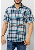 mens-summer-shirts-2014-68