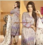 rashid-textile-2014-8