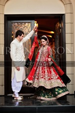 Sherwani for october 2014 (1)