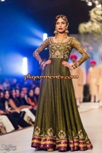 anarkali-for-october-2014-9