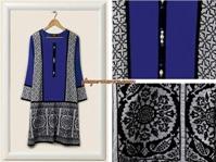 cross-stitch-kurti-2014-9