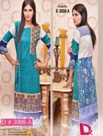 dawood-embroiderd-shirts-2014-8