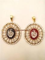 jewelry-2014-7
